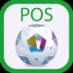 GPOS just(ジーポス ジャスト)調剤POSシステム製品紹介