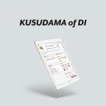 KUSUDAMA of DI