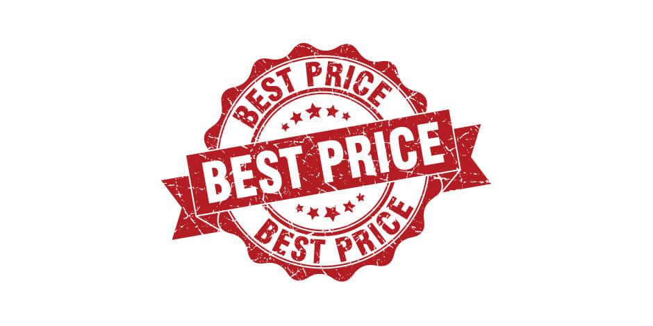 医療従事者から一般生活者までお使いいただけ るよう、多数の製品を取り揃えております。医療 用からOTCまで膨大な情報を収載した統合医 薬品データベース製品としては、お求めやすい 価格でご提供いたしております。